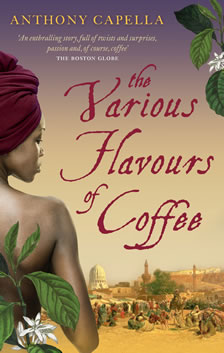 coffee_cover_uk
