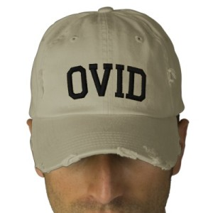 ovid_embroidered_hat-p233486628905163944a1fhp_400